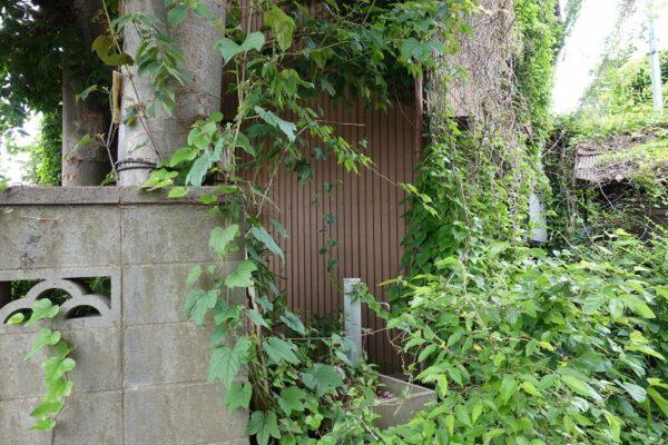 未登記建物(家屋)を相続した際の対処法。 登記の進め方や放置リスクとは