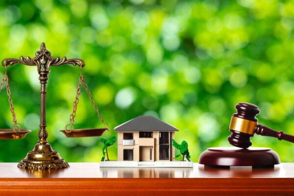 自宅の資金贈与の際の注意点 ~自宅の床面積と所得に注意~