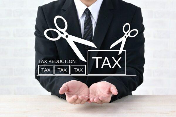 相続税のリアル Part6